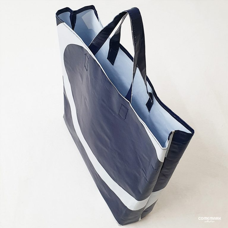 vinly-tote-02