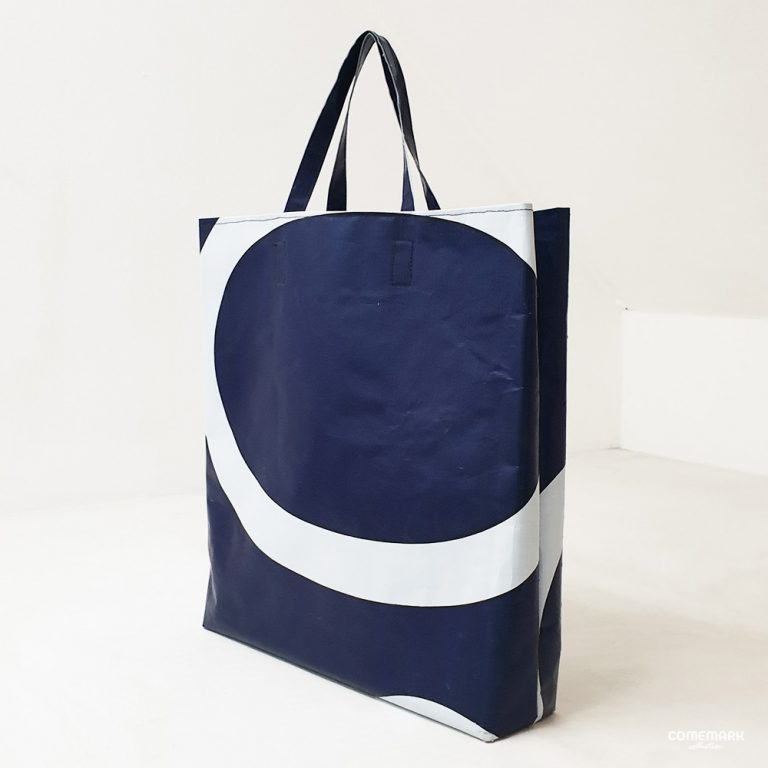 vinly-tote-03