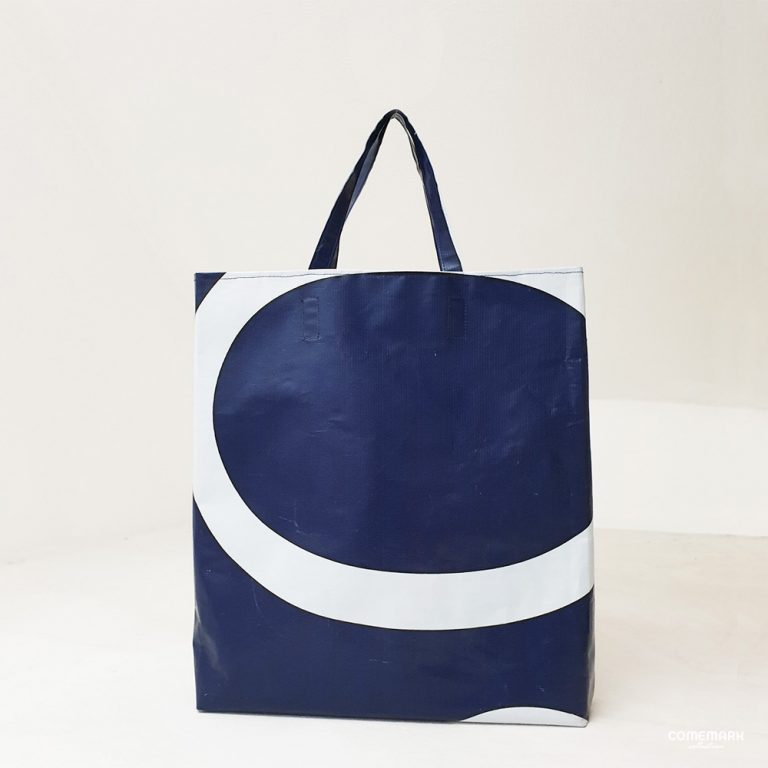 vinly-tote-04
